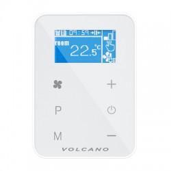 Контроллер Volcano EC
