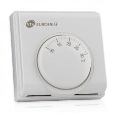 Термостат EuroHeat VR (TR010)