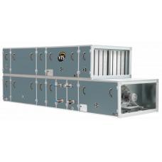 Напольная приточно-вытяжная установка Ventus VS 21-650