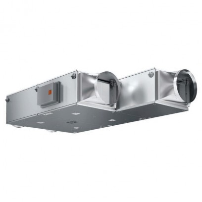 Подвесная приточно-вытяжная установка Ventus Compact