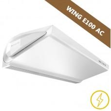 Тепловая завеса Wing E100 (электрическая)