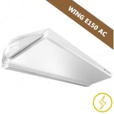 Тепловая завеса Wing E150 (электрическая)
