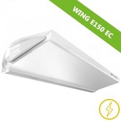 Тепловая завеса Wing E150 EC (Электрическая)
