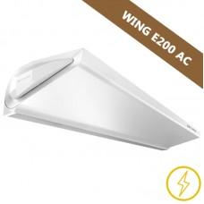 Тепловая завеса Wing E200 (электрическая)
