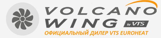 vts-ovk.com.ua